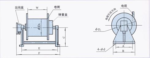 岳阳起众电磁设备有限公司---起重电磁铁
